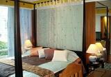 Baan Siri Sukhumvit soi 10 for rent : 1 bedroom - DDproperty.com