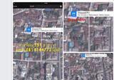 Land in Muang Nakhon Sawan, Nakhon Sawan - DDproperty.com