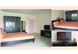 ให้เช่าหอพักสตรี Bangsaen House ใกล้ม.บูรพา - DDproperty.com