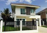 House for sale in Hang Dong, Chiang Mai - DDproperty.com