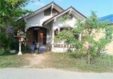 ขายบ้านเดี่ยว ชั้นเดียว (คลองแห) - DDproperty.com