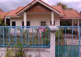 2 Bedroom Detached House in Muang Nakhon Sawan, Nakhon Sawan - DDproperty.com