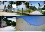 ขายที่ดินติดทะเลหาดแม่น้ำ เกาะสมุย สวยมาก - DDproperty.com