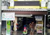 Shophouse in Muang Nakhon Sawan, Nakhon Sawan - DDproperty.com