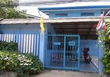 ขาย บ้านพร้อมอยู่ ซ.เพชรวิฑุรย์  เทพารักษ์ กม. 6 - DDproperty.com