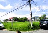 ที่ดินให้เช่า ถนนประเสริฐมนูกิจ ซ.มัยลาภ แยก 5 พื้นที่ 290 ตรว. - DDproperty.com
