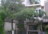 บ้านพระราม2  ทาวน์โฮมพระราม2  3 ชั้น Baan Mai หมู่บ้านบ้านใหม่ LH หัวมุม โซนส่วนตัวซอย 1 ท่าข้าม บางขุนเทียน แสมดำ - DDproperty.com