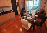 1 Bedroom Condo in Pathum Wan, Bangkok - DDproperty.com