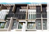 (BR15,000บาท-เดือน)ให้เช่าทาวน์โฮม 2 ชั้น หมู่บ้านเบล็ส วิลล์ Bless ville รามอินทรา 109 –พระยาสุเรนท์ 25 - DDproperty.com