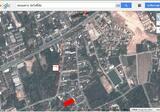 Land in Muang Nong Khai, Nong Khai - DDproperty.com