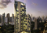 Oriental Residence, 2 BDs for SALE - DDproperty.com