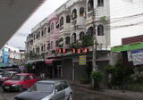 Shophouse in Muang Lampang, Lampang - DDproperty.com