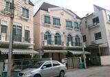 ขาย บ้านหมู่บ้านบ้านกลางเมือง  ซอยประเสริฐมนูกิจ 25  ถนนประเสริฐมนูกิจ(เกษตร-นวมินทร์)  จรเข้บัว  ลาดพร้าว - DDproperty.com