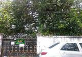 ขาย บ้านใน ซอยรามคำแหง 48  ถนนรามคำแหง  หัวหมาก  บางกะปิ - DDproperty.com