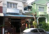 4 Bedroom Townhouse in Muang Samut Prakarn, Samut Prakan - DDproperty.com