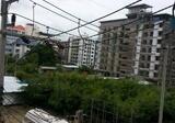ขายที่ดินสุดยอดทำเลทอง ม.บูรพา หลังห้างแหลมทองบางแสนจากถนนเพียง 20 เมตร ใจกลางคอนโด ชุมชนพักอาศัย - DDproperty.com