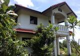 บ้านพร้อมที่ดินไม่ไกลตัวเมือง - DDproperty.com