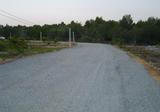 ปล่อยเช่าที่ดินเปล่าแปลงเล็กใหญ่ หลายแปลว โซนถลาง - DDproperty.com