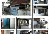 ขายบ้านเดี่ยวในซอยประชาอุทิศ54 - DDproperty.com