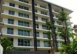 1 Bedroom Condo in Muang Chiang Mai, Chiang Mai - DDproperty.com