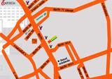 ขายห้องชุดโครงการ My Condo Sukhumvit 52 ชั้น 5 1ห้องนอน - DDproperty.com