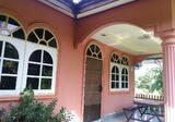 Nice House in Kokkloy - DDproperty.com