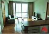 Sale Condo Millennium residence Sukhumvit 16 69 Sq.m - DDproperty.com