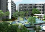 1 Bedroom Condo in Bang Bon, Bangkok - DDproperty.com