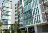 ขายคอนโด เดอะ วีว่า คอนโด สาทร-ตากสิน ใกล้ BTS วงเวียนใหญ่ ประมาณ 200 เมตร ห้องใหม่สวย พร้อมอยู่ - DDproperty.com