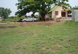 ขายที่ดินในเมืองขอนแก่น 97 ตรว. บ้านกุดกว้าง - DDproperty.com