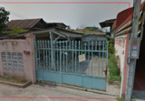 Sell Home and Land, Great Location, Cheap Price - DDproperty.com