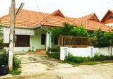 ให้เช่าบ้านเดี่ยว ชั้นเดียว บ้านสวย น่าอยู่ มีพื้นที่ใช้สอยกว้างขวาง บรรยากาศดี เงียบสงบ บ้านอยู่ใกล้เมือง - DDproperty.com
