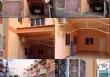 ขายทาวเฮ้าส์2ชั้นเมืองนครปฐม - DDproperty.com