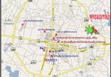ขายที่ดินเลี่ยงเมืองขอนแก่น 3ไร่26ตารางวา - DDproperty.com