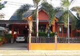 บ้านสวยกลางเมือง สุราษฎร์ธานี - DDproperty.com