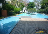 CS0412301 Beautifully Decorated Apartment For Sale in Hua Hin - DDproperty.com
