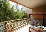 CS0510276 Beautifully Decorated Pool View Apartment in Town For Sale - DDproperty.com