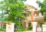 บ้านเดี่ยว 2 ชั้น ม.ลัดดารมย์ ปิ่นเกล้า ถ.กาญจนาภิเษก อ.บางกรวย จ.นนทบุรี - DDproperty.com