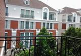 Thong lor 500sq m 3 bedroom town house for rent - DDproperty.com