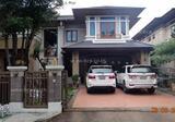 ขาย บ้านเดี่ยว พิชญา ลาซาล ศรีนครินทร์ 105.9 ตร.ว. ภายในตกแต่งสวยหรู พร้อมเข้าอยู่ - DDproperty.com