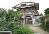 2 Bedroom Detached House in Hang Dong, Chiang Mai - DDproperty.com
