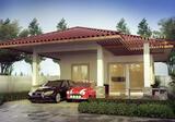 โครงการบ้านทรัพย์ถาวร ถนน 30 เมตร-นวมินทร์ (โครงการบ้านคุณภาพ ในสังคมที่เป็นส่วนตัว ) - DDproperty.com
