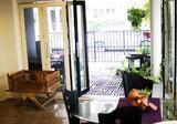 ให้เช่าด่วน ทาวน์เฮ้าส์ หมู่บ้าน Prime place ซอยลาซาล 77 (สุขุมวิท 105)ตกแต่งสวย เฟอร์นิเจอร์ครบชุด  4 ห้องนอน 1 ห้องเมด 5 ห้องน้ำ พื้นที่ใช้สอย 250 ตรม. รปภ. 24 ชม. ใกล้ bts แบริ่ง รพ.ศรีนครินทร์ แมคโคร บิ๊กซี - DDproperty.com