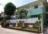 บ้านเดี่ยว 2 ชั้น สภาพดีมาก เนื้อที่ 50 ตร.ว. หมู่บ้านบุศรินทร์ ถ.เทพารักษ์ รหัสทรัพย์ 58904 เหมาะสำหรับซื้อเพื่ออยู่อาศัย - DDproperty.com