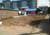 ขายที่ดินใกล้วัดศรีนวล บึงแก่นนคร เมืองขอนแก่น - DDproperty.com