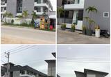 ขายกิจการอพาร์ทเม้นท์ ใกล้อมตะนคร, ม.ศรีปทุม ชลบุรี (คลองตำหรุ) - DDproperty.com