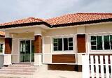 บ้านเดี่ยว ราคาถูก เปี่ยมสุข 12 ป่างิ้ว อ่างทอง - DDproperty.com