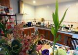 ขาย บ้านแฝด 2 ชั้น ม.เดอะคันทรี หลังตลาดไฟฟ้า เมืองใหม่ ชลบุรี - DDproperty.com