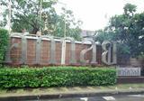 ขายทาวน์โฮม ทาวน์เฮ้าส์ ศุภาลัย พาร์ค วิลล์ รามอินทรา 23 ตกแต่งสวย พร้อมอยู่ - DDproperty.com