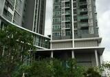 คอนโด Life@Ratchadapisek วิวสวน ตึกB ติดรถไฟฟ้าใตดิน 1ห้องนอน - DDproperty.com